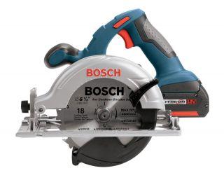 Bosch CLPK21 180 18 Volt 2 Tool Litheon Combo Kit Hammer Drill Driver