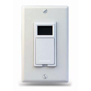 Mr Steam Wall Mount Electric Towel Warmer Digital Timer 103588DIG