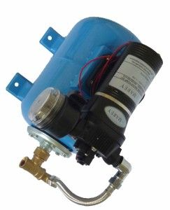 at http hilliards ca pumps 115 volt pressure pump with tank html