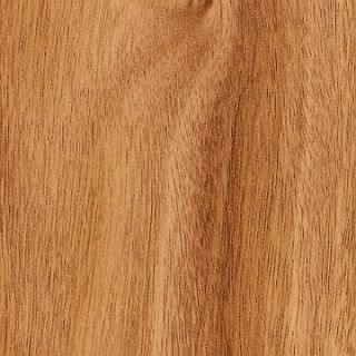 Living ST JOHN 12MM AC4 PIANO High Gloss Wood Laminate Flooring