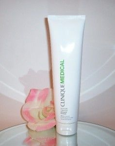 Clinique Medical Probiotic Cleanser Pre Post Formula 5oz