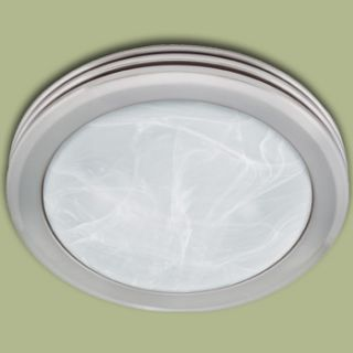 Bathroom Light  on Lowes Harbor Breeze 52 Merrimack Outdoor Ceiling Fan   Questions