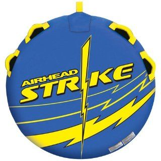 AIRHEAD STRIKE II, Brand KWIK, Manufacturer Part Number AHST 22 NB
