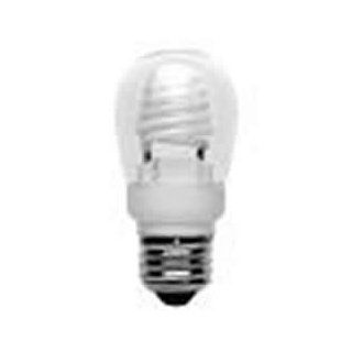 Retro Cap A Type Bulb model number 8A05 CL27 25M