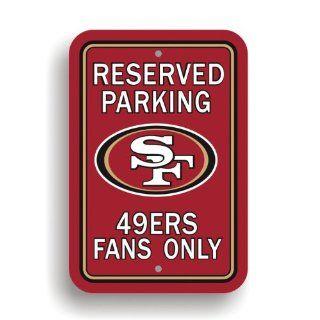 NFL San Francisco 49Ers 3 by 5 Foot Helmet Flag Sports