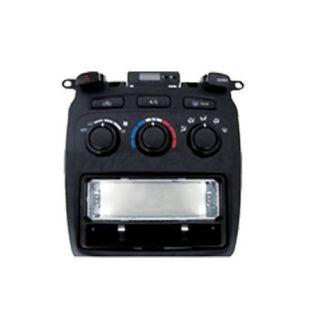 2002 Toyota Highlander Heater AC Control Repair Service