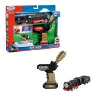 Thomas The Train Trackmaster RC Hiro