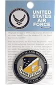 holloman afb nm the holloman air force base challenge coin