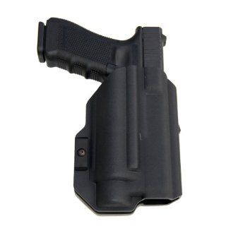 Glock 17/22/31 Tactical Light Holster for Insight and