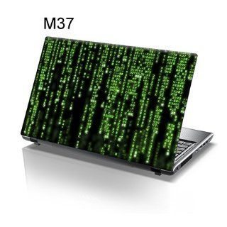 156 Inch Taylorhe laptop skin protective decal the matrix