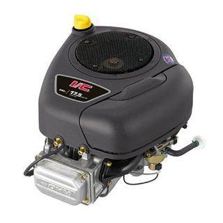 Briggs & Stratton 31C707 3026 G5 500cc 17.5 Gross HP Engine with 1