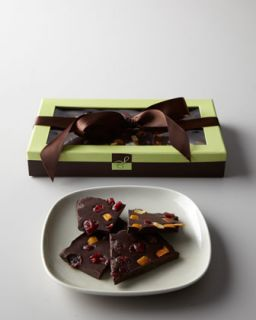 Gourmet Gifts   Gift Ideas