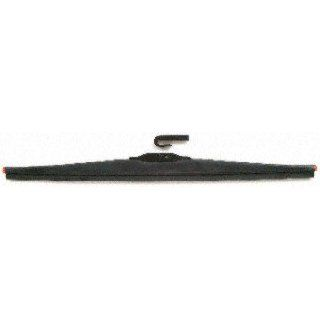 ANCO 30 18 Winter Wiper Blade   18, (Pack of 1) :