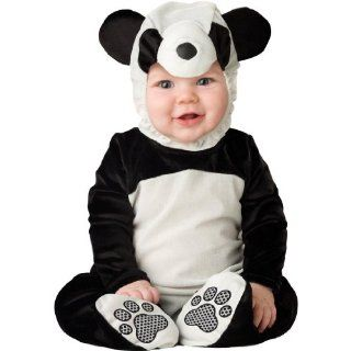 Baby Playful Panda Costume Size 12 18 Months Everything Else