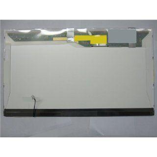 ACER ASPIRE 8930G 834G32BN LAPTOP LCD SCREEN 18.4 WXGA++