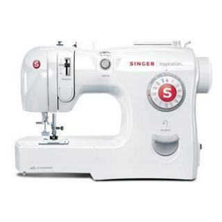 Singer Model 4205 Inspiration Sewing Machine   5 Stitch, Factory