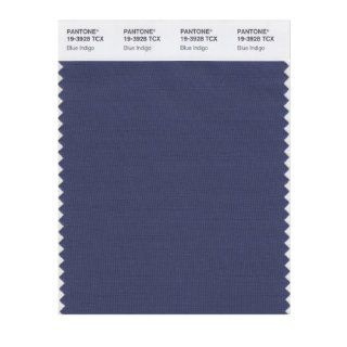 ALFAPARF Milano Evolution of the Color Swatch Chart NEW