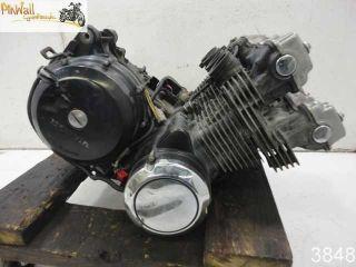 82 Honda Nighthawk CB750 750 Engine Motor