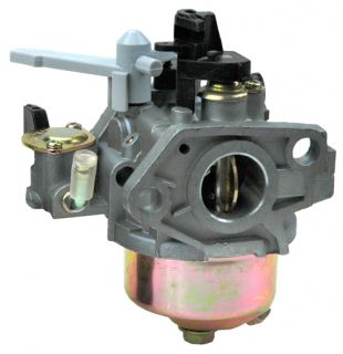 Honda Lawn Mower Engine Model GX270 Replacement Carburetor Honda 16100
