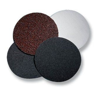Mercer Abrasives 458100 50 Silicon Carbide Floor Sanding