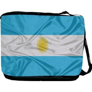 Turky Flag Messenger Bag   Book Bag   School Bag