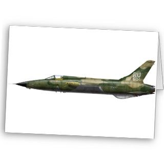 の通販: F 105 Thunderchief and Its Squadrons: Store