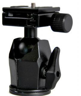 Camera Tripod Action Ball Head Quick Release FT6692AH