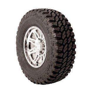 Pro Comp Tire 67315 Xtreme MT 315/70R17    Automotive