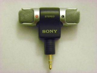 Microphone Equipment Hidden Bug Listen Hearing External Audio Recorder