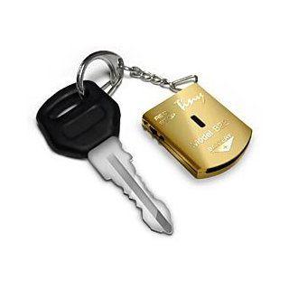 Micro Digital Voice Recorder SPY Edic mini Tiny B22