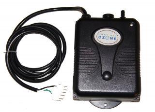 300 MG HR Spa Ozone Generator Hot Tub Water Ozonator 24 HR Shipping