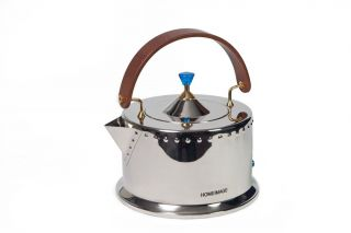 Kettle Home Image Electric Bar Tea Coffee Hot Water Maker New Fast Sh