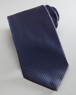 tie brown blue available in brown $ 215 00 stefano ricci mini diamond