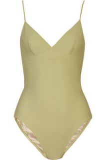 Tomas Maier Bombay 1991 swimsuit   85% Off