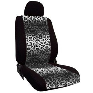 Shear Comfort Custom Nissan Quest Seat Covers   THIRD ROW 40/60 Split