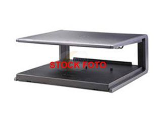 Genuine HP Standard Monitor Notebook Laptop Stand Model PA507UT