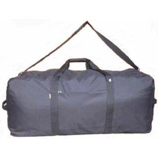 42 Square Jumbo Cargo Duffel Bag   Case Pack 10 SKU