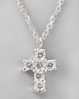 necklace white gold available in white gold $ 565 00 kc designs