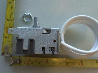 1422596 Fridge Refrigeration Thermostat Temperature Controller