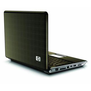 HP Pavilion Dv4 2160us Intel Core i5 2 26 GHz 4 GB Ram Needs Repair