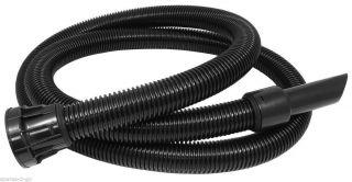 Henry Hoover Vacuum Cleaner 2 5 Metre Nuflex Hose