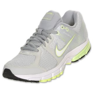 Nike Zoom Structure+ 15 Breathe Womens Running Shoes