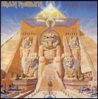 Iron Maiden in Profile 1997 CD British Heavy Metal