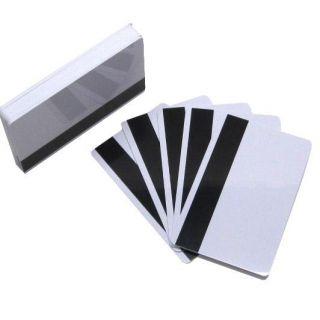 MSR605 HiCo 3 Track Magnetic Card Reader Writer Encoder Credit