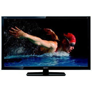 Sony BRAVIA XBR Series KDL 52XBR9 52 Inch 1080p 240 Hz LCD