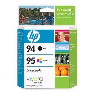 Hewlett Packard   Ink Cartridge, 480 Page Yield, 330 Page
