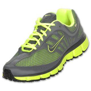 Nike Inspire Dual Fusion Mens Running Shoe