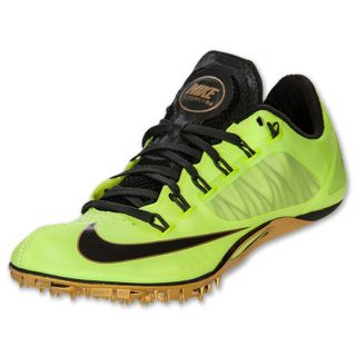 Mens Nike Zoom Superfly R4 Track Spike Volt
