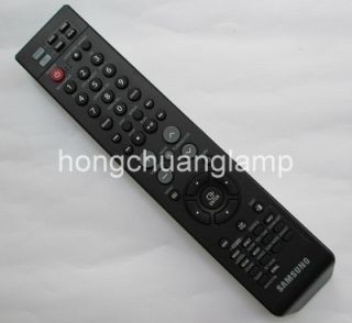 TWZ412 HT TWZ412T TWZ412 XAA Z410T Home Theater System Remote Control
