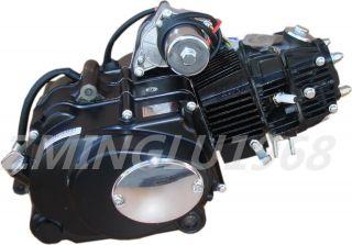 Automatic Engine Motor Honda XR50 CRF50 Dirt Bike ATV Go Kart